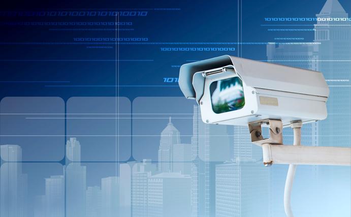 CCTV и Видеонаблюдение